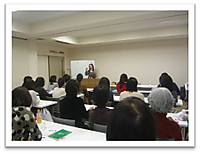 20130223lecture_2